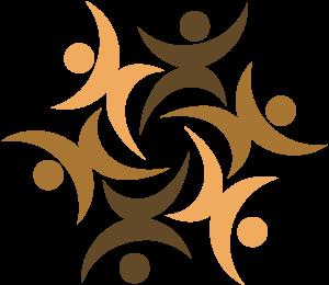 Logo Tanja Schael